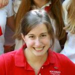 Sofie Ehlinger