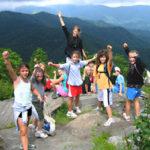 Summer Camps Children