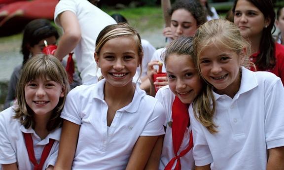 best-girls-camp