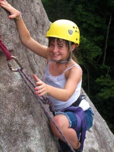 Girl Rock Camp