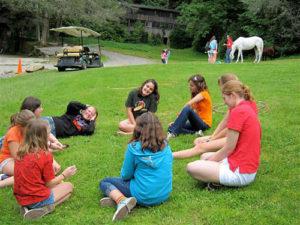 summer-camp-opens