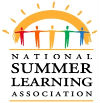 Summer Learning Organization