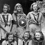 Summer Camp History Video