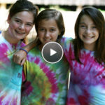 Summer Camp Lines Video