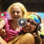 Rockbrook Camp Staff Video