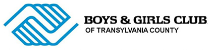 Transylvania County Boys and Girls Club North Carolina