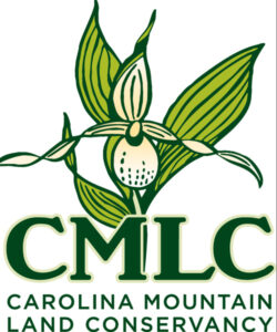 CMLC-Logo2 for hike
