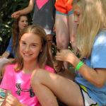 Hair Braiding Challenge