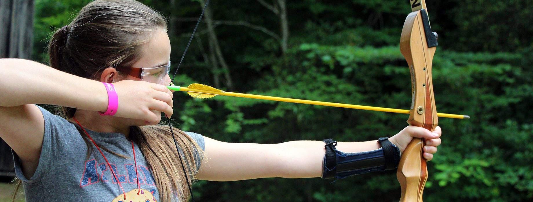 sport-camps-archery