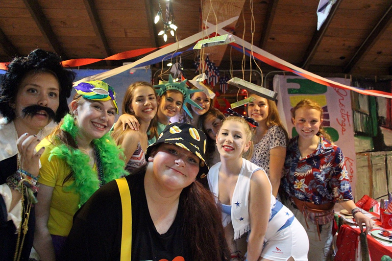 camp-banquet-costumespeter-pan-camp-playcampfire-programgirl-camp-kidsspirit-fire-lake