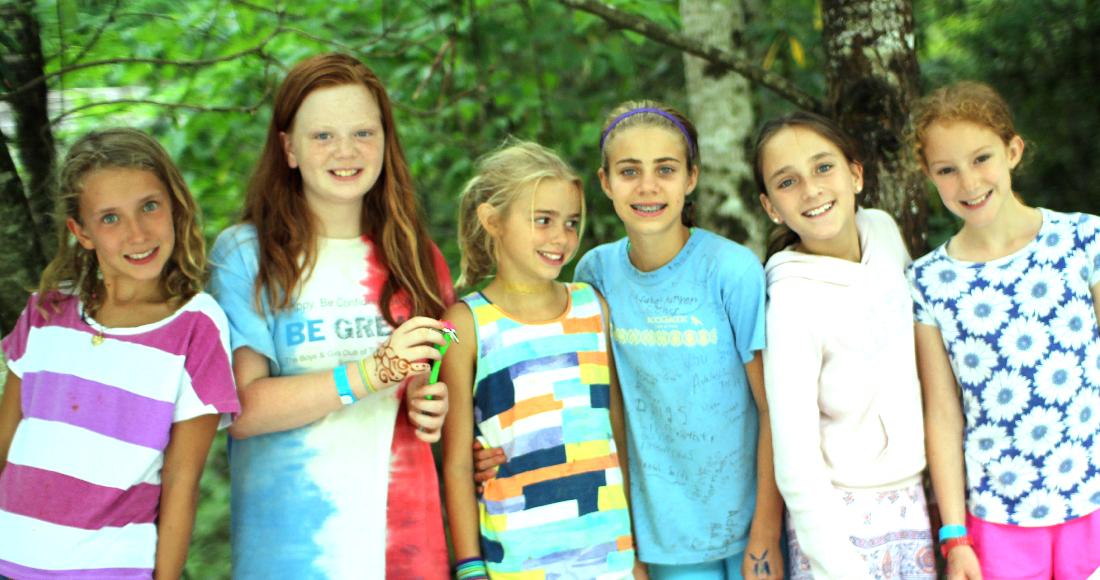 игры на знакомство для лагеря средний возраст
