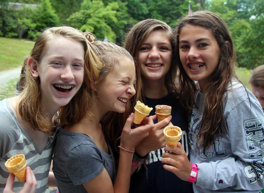 Christian teen girls — photo 8