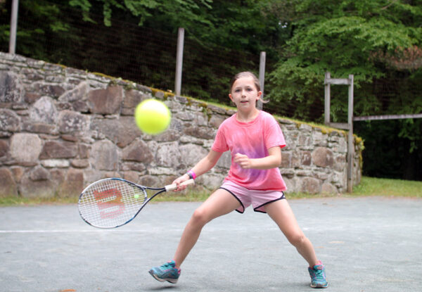 tennis-camp-girl-player