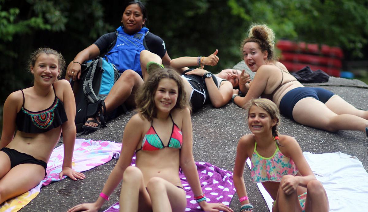 free-teen-nudist-camp-pics-kathrine-zeta-jones-xxx