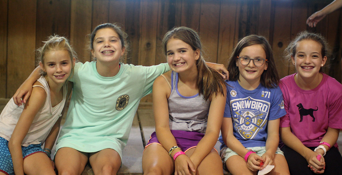 Main Camp Blog Page 2 Of 114 Rockbrook Summer Camp For